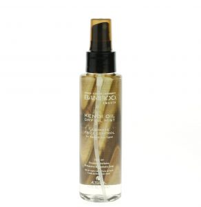 bamboo-smooth-kendi-oil-dry-oil-mist