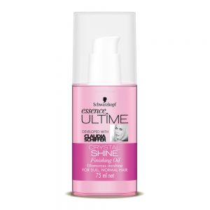 schwarzkopf-essence-ultime-crystal-shine-finishing-oil